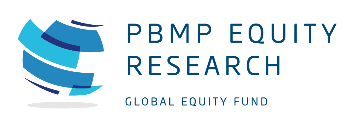 PBMP EQUITY RESEARCH